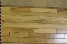 Rustic Strip