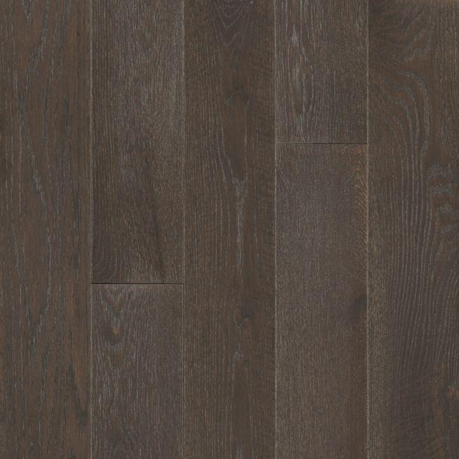 Timber 5