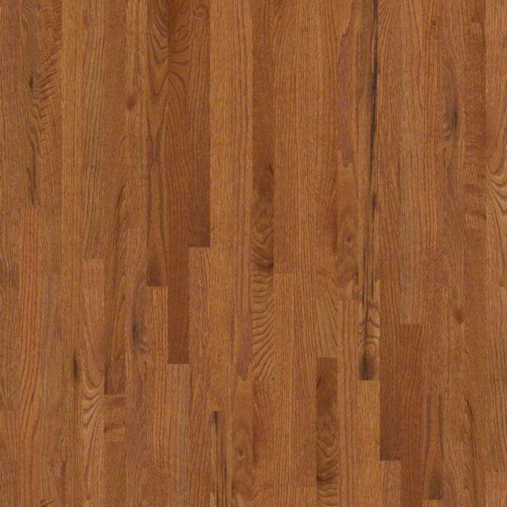 The Ultimate To Luxury Vinyl Flooring And Tile Lvt Eagle Creek Floors Polaris