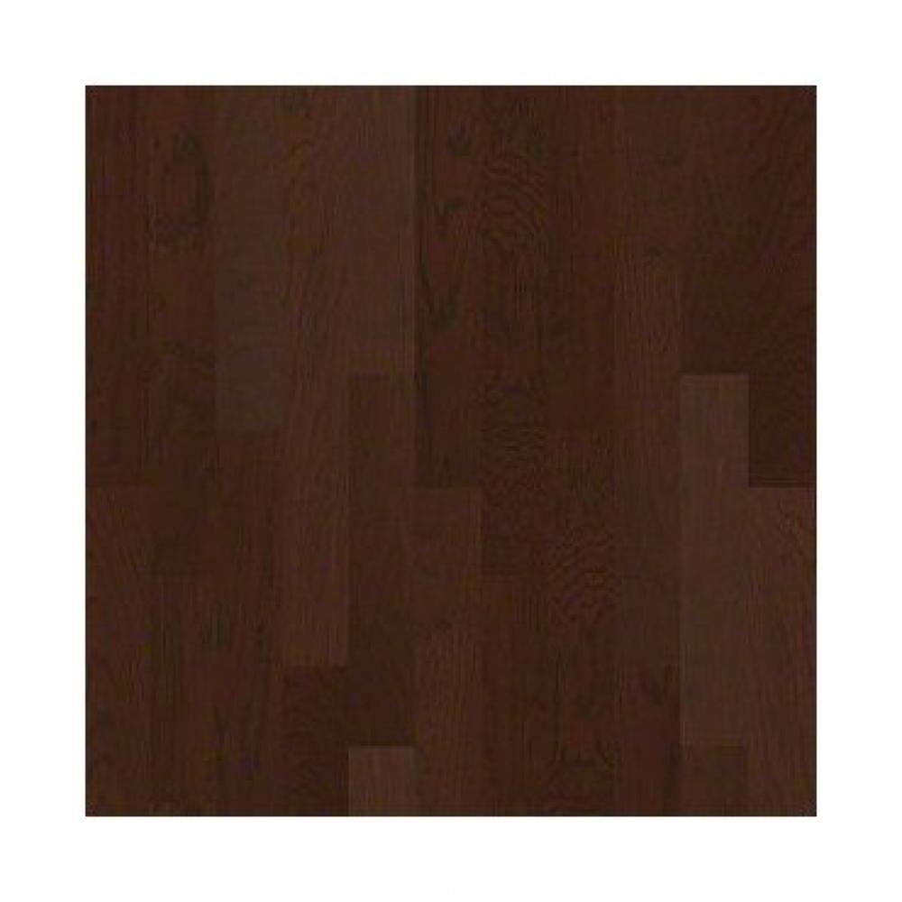 Monroe Discount Hardwood Flooring At ReallyCheapFloorscom - Monroe discount flooring