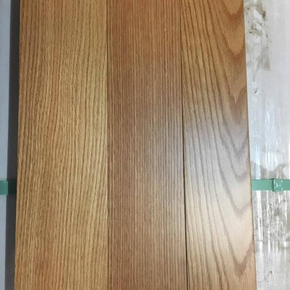 Cheap Hardwood Flooring Murphy Nc: Discount Hardwood Flooring At ReallyCheapFloors.com