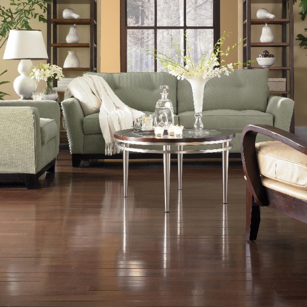Oak Strip Discount Hardwood Flooring At