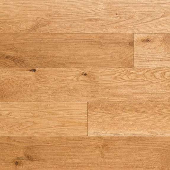 Ambient Oak