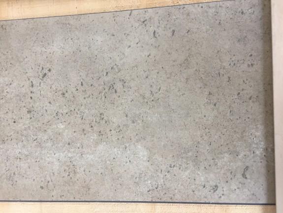 4.5 mm Galleria Click Tile