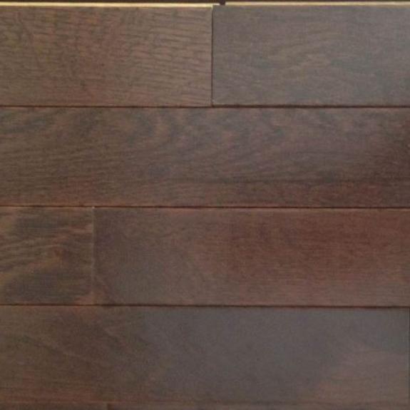 Classic Plank 2.25