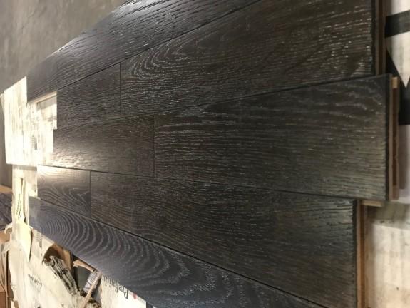 Discount Prefinished Hardwood Flooring Reallycheapfloors Com
