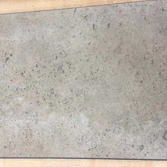 Cheap Hardwood Flooring Murphy Nc: Discount Luxury Vinyl Tile And Plank Flooring