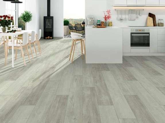 Nobility Plus Floorte Pro 7 Series