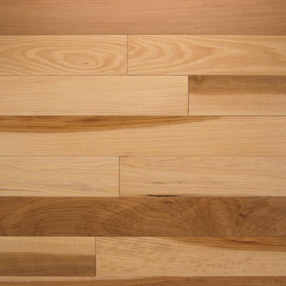 Reallycheapfloors America S Cheapest Hardwood Flooring
