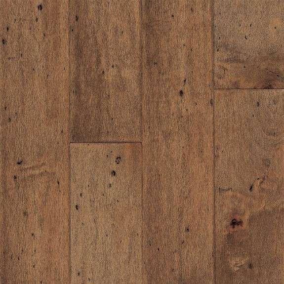 Cheap Hardwood Flooring Murphy Nc: Discount Hardwood Flooring