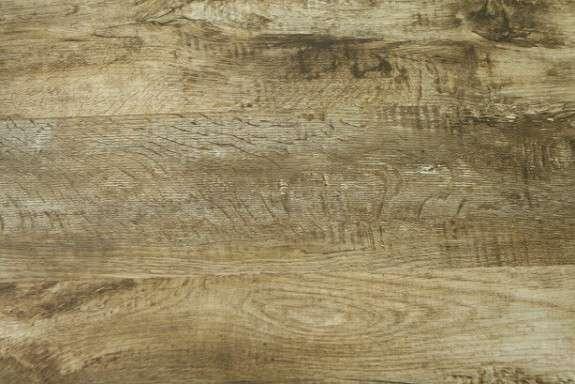 4.5 mm Galleria Click Plank