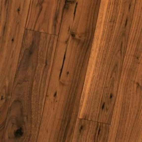 Reallyfloors America S Est Hardwood Flooring