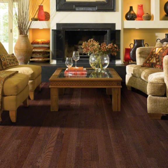 Cheap Hardwood Flooring Murphy Nc: Shop At ReallyCheapFloors.com