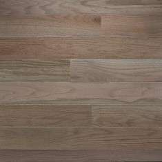 Oak Strip