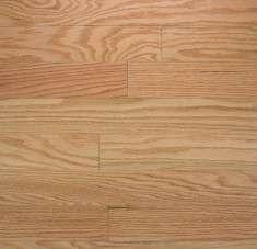 Oak Plank 3.25