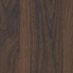 America S Cheapest Hardwood Flooring Reallycheapfloors Com