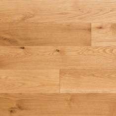 Ambient Oak S
