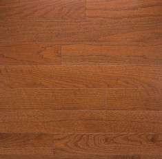 Oak Plank 4