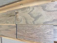 Century Oak