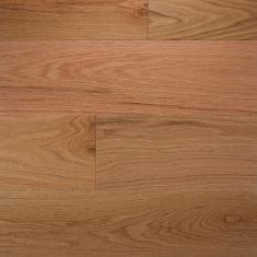 Rustic Plank