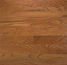 Oak Plank