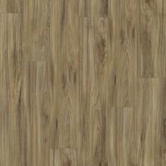 Impress Floorte Pro 3 Series