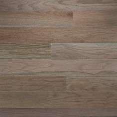 Oak Plank 5