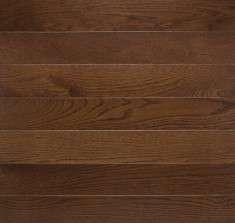 Oak Plank S