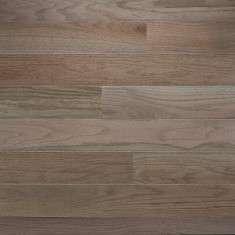 Oak Strip