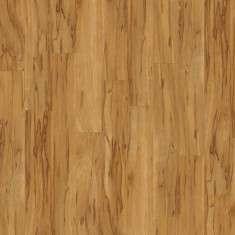 Classico Plank