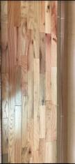 Rockford Oak