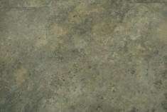 4.5 mm Legacy Click Tile