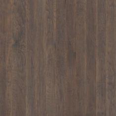 Sequoia 3.25,5,6.375