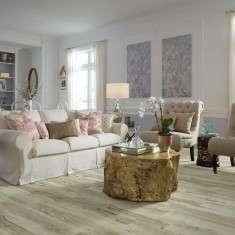 Impress Plus Floorte Pro 3 Series