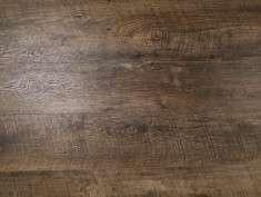 Premium Oak