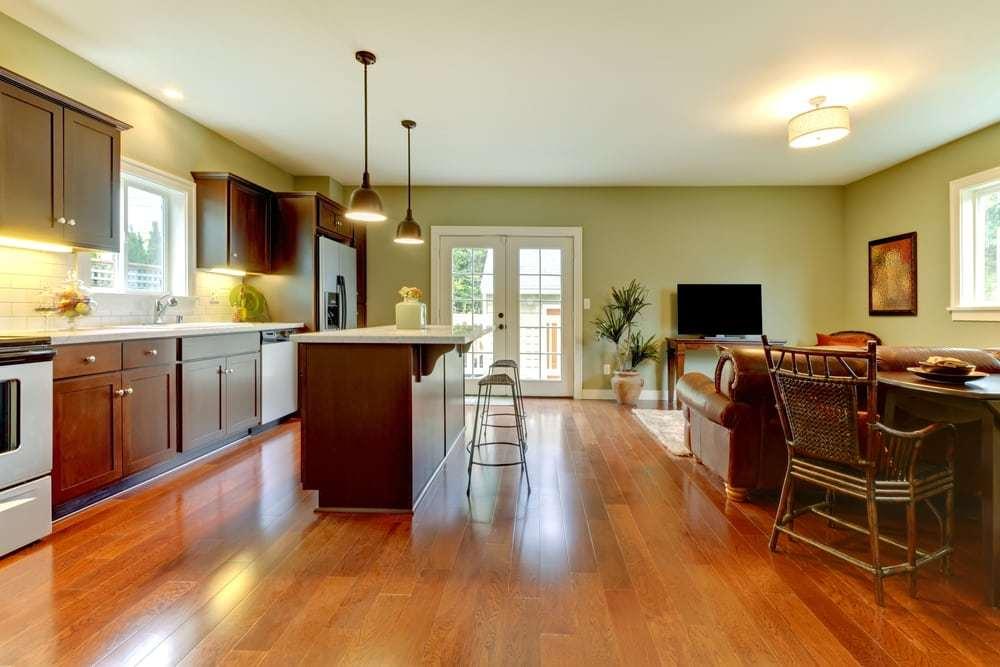 How to Redo Floors Cheap: 6 Easy Steps for Ordering Your Hardwood Floors