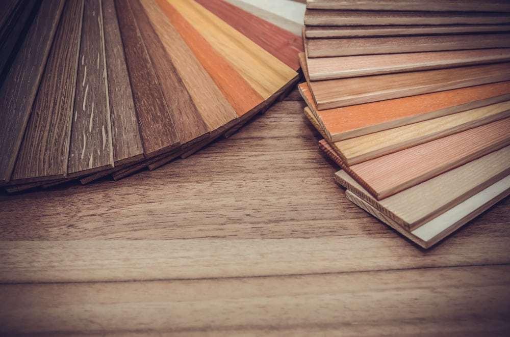 Americas Cheapest Hardwood Flooring Reallycheapfloors