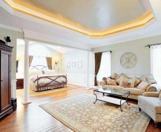 area-rug-living-room