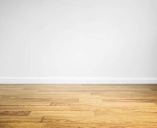 laminate-wood-flooring
