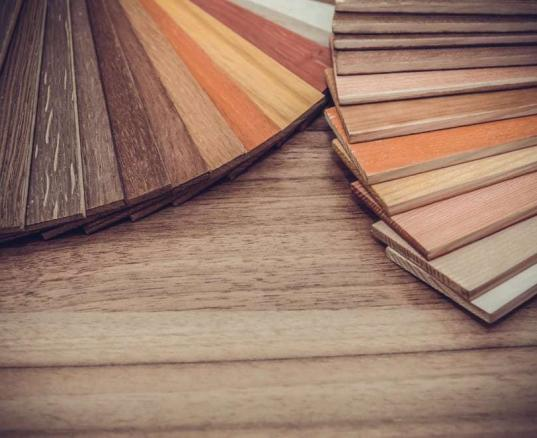 laminate-vs-hardwood-flooring