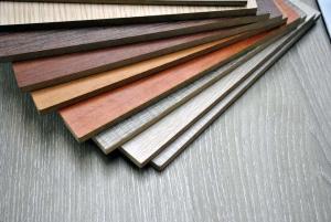 hardwood-samples
