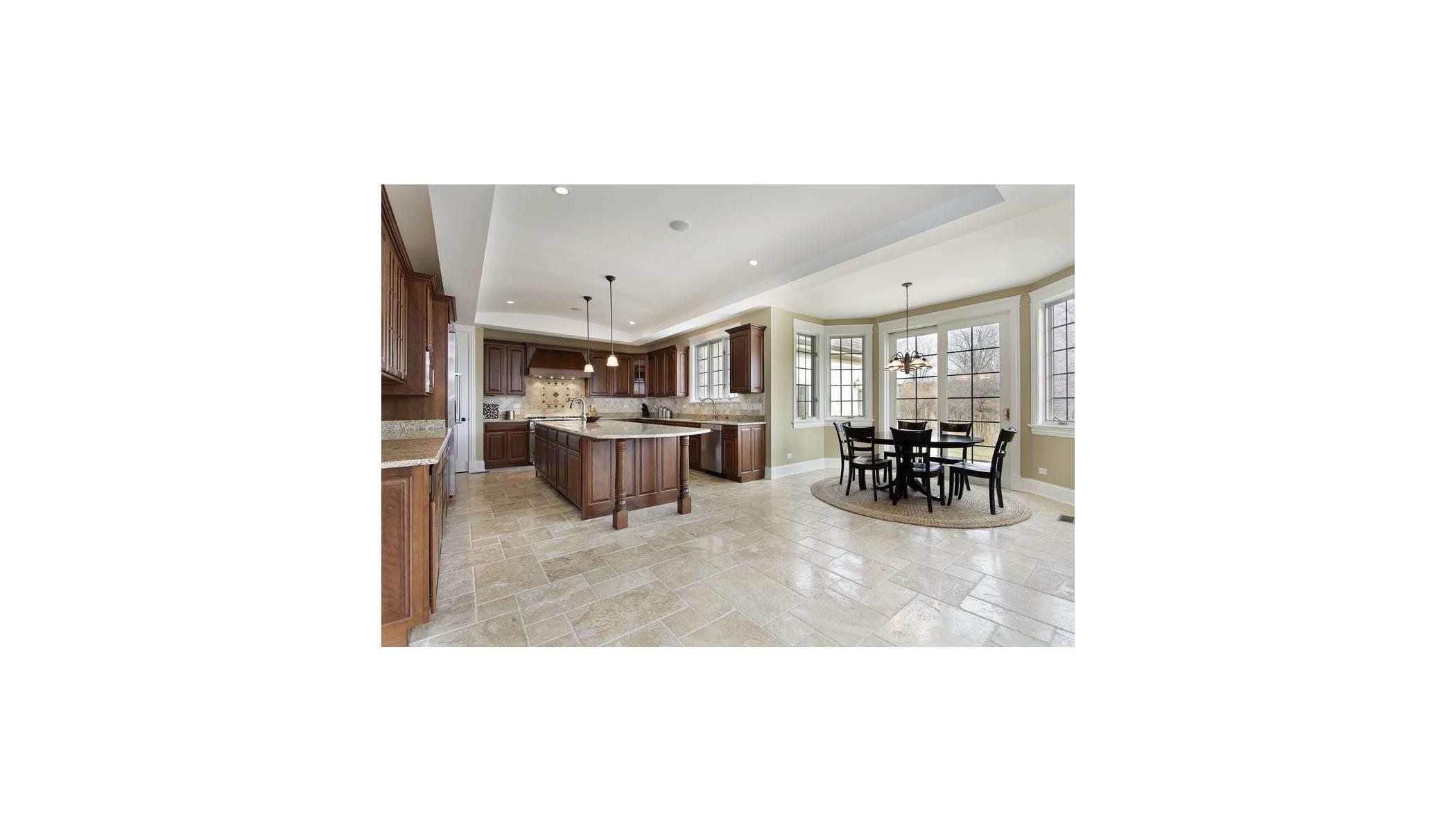 Kitchen Floors – ReallyCheapFloors | America\'s Cheapest ...