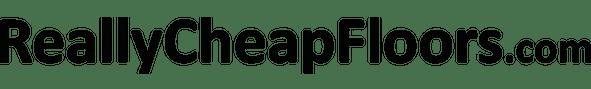 ReallyCheapFloors | America's Cheapest Hardwood Flooring