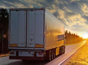 truck-shipping-hardwood