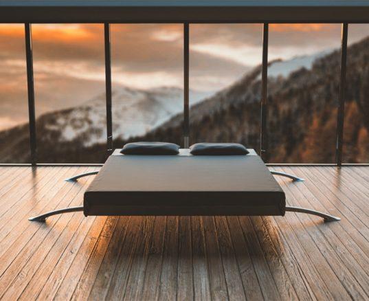 Solid vs Engineered Hardwood Floors