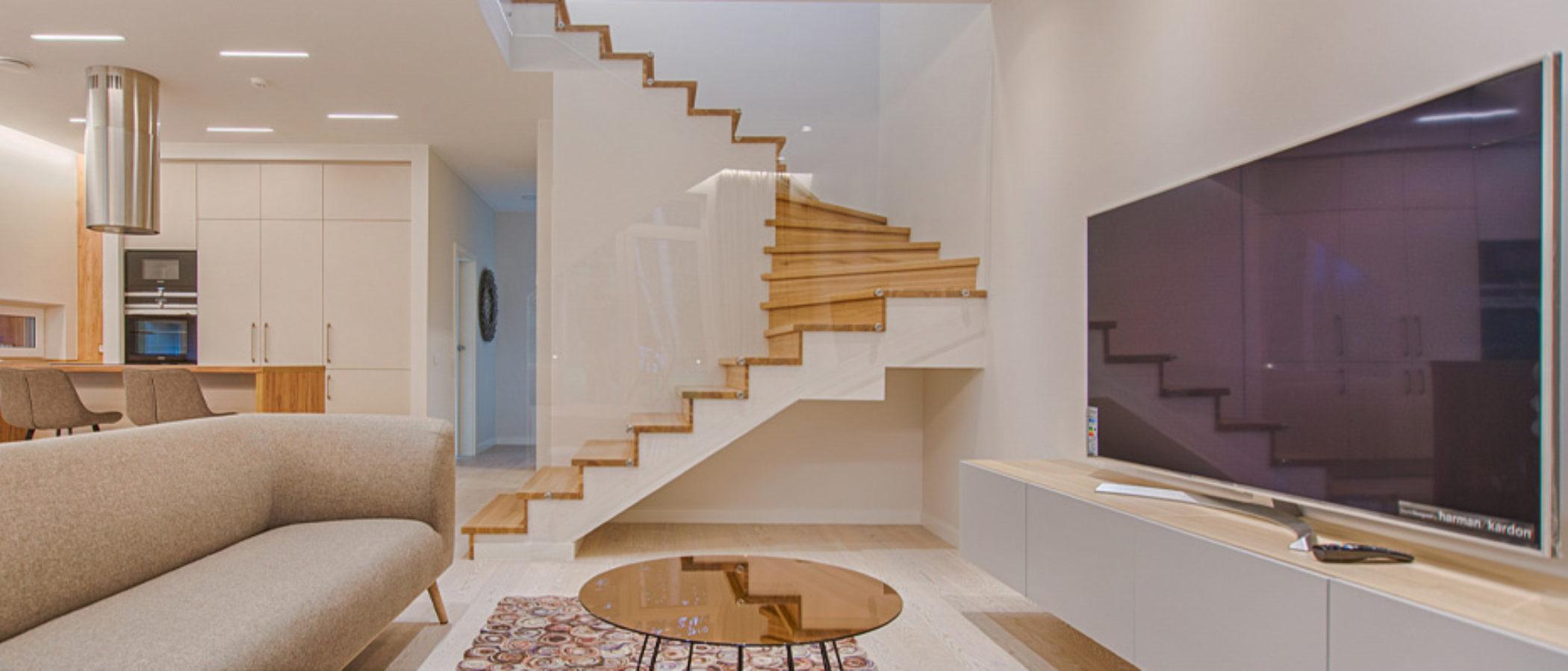 The Best Flooring for Basements in 6 – ReallyCheapFloors