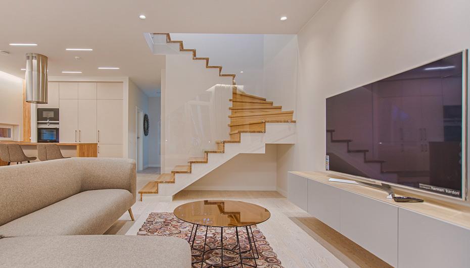 The Best Flooring For Basements In 2020 Reallyfloors America S Est Hardwood
