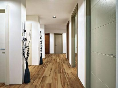 mills river cortec luxury vinyl plank