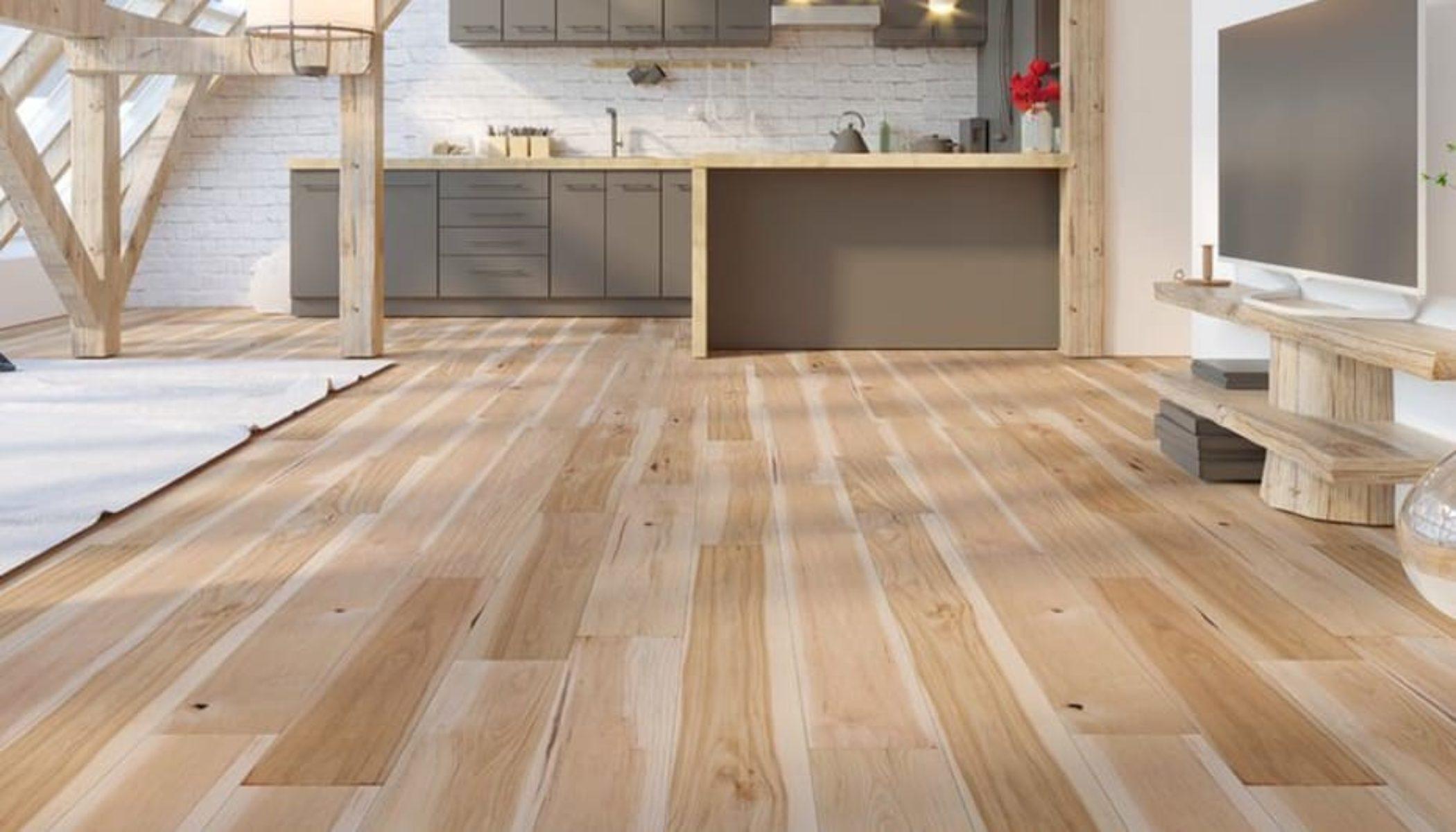 Flooring Options Reallyfloors